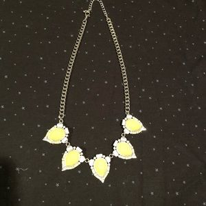 Jewelry - Fun, Casual Necklace